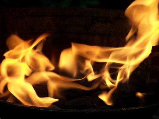fire-18891_960_720