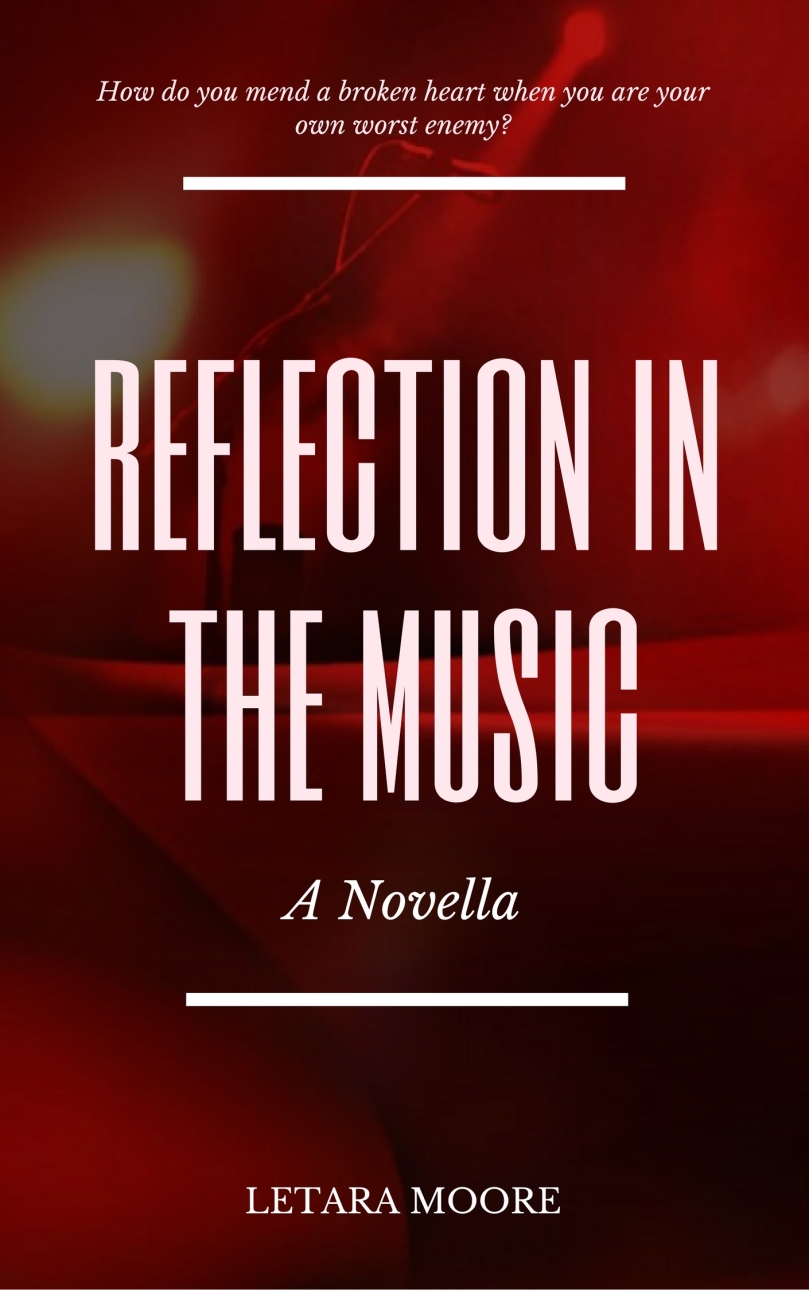 Reflection in the music (1)