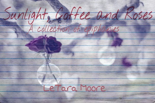 sunshine coffee roses cover 1