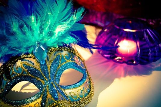 venetian-mask-1342242_640