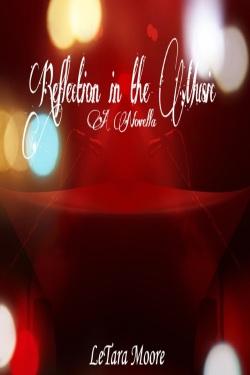 book-cover-alternate-09-11-2016-1800x2700